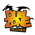 Duel Zone Collectibles®